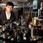 Simulata in laboratorio l'evoluzione dell'Universo primordiale