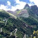 Capodanno in Perù: Machu Picchu, Geroglifici di Nazca, Lago Titicaca
