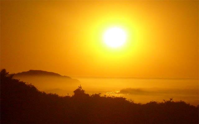 La nostra risposta immunitaria influenzata dai cicli del - Un giorno di sole gemelli diversi ...