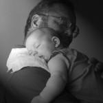 Dormire a orari irregolari può compromettere lo sviluppo del cervello dei bambini