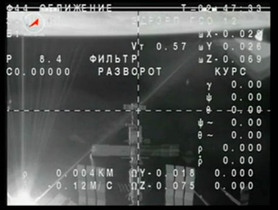 soyuz-vede-ISS