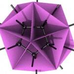 Un nuovo paradigma teorico spiega le origini dell'universo