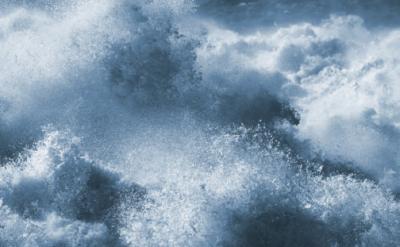 spruzzi-nuvole