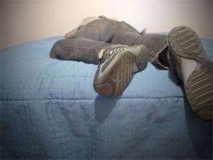 CFS/SEID. Un farmaco allieverebbe i sintomi della stanchezza