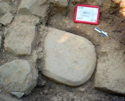 stele-etrusca