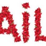 AIL: in piazza le stelle contro la leucemia