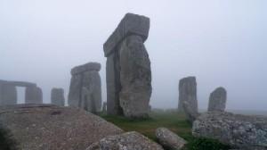 Stonehenge, nuova mappa digitalizzata rivela strutture nascoste