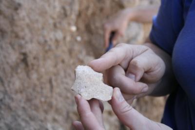 strumento-pietra-1-2-milioni-anni