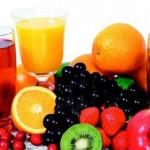 Carenza di vitamina C in gravidanza danneggia il cervello del bambino