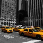 Un algoritmo e una app per ridurre il traffico veicolare