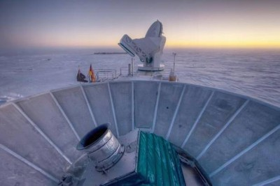 telescopio-BICEP2