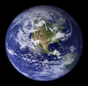 Geoingegneria. Qualche rimedio per i cambiamenti climatici