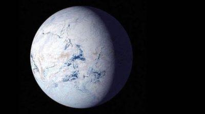 terra-palla-di-neve