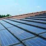 Pannelli solari cinesi, inchiesta formale su dumping suscita reazioni positive