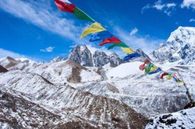 tibet-himalaya