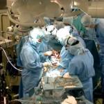 Operata senza anestesia, non sente dolore grazie a ipnosi