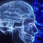 Cos'è la coscienza? Un percorso tra filosofia, neuroscienze e fisica quantistica insieme a Michel Bitbol