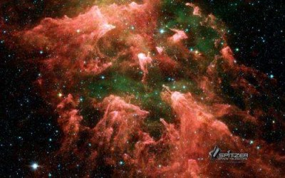 universe-carena