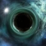 Simulare per credere: l'Universo Olografico