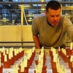 Agricoltura su Marte: possibile fra 10 anni
