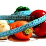 Frutta e verdura e niente zucchero, la cellulite va via in 40 giorni