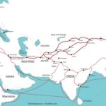 Scambi di colture tra Europa e Asia risalenti a 5200 anni fa