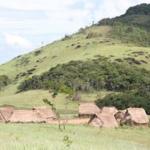 Geni resistenti agli antibiotici nella flora batterica di tribù isolata da millenni