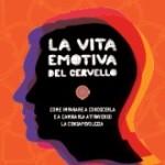 Neuroscienze: sei stili emozionali che ci permettono di affrontare il mondo