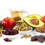 Vitamina E: aiuta sviluppo del cervello e riduce rischio di demenza senile