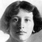 Dedicato a Simone Weil