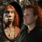 I Neanderthal e gli stuzzicadenti