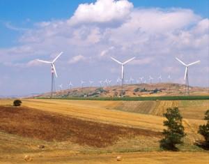 Prevedere la velocità del vento: qual è il modo migliore?