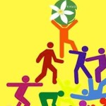 Tumori: 800mila all'anno migrano per curarsi