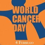 Cancro: 6 milioni di morti precoci entro il 2050 senza le giuste politiche
