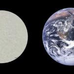 Hubble scopre stelle morte 'inquinate' dai frammenti dei loro pianeti rocciosi