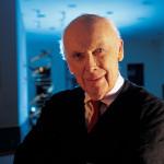 Tumori incurabili: per Watson importanti Ros e antiossidanti