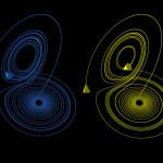 La crisi della fisica classica, l'avvento dei quanti e l'alba del pensiero sistemico