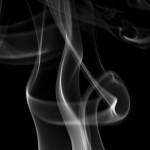 Fumo, OMS: aumentare le tasse del 50%
