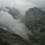 Durmitor, la montagna selvaggia del Montenegro