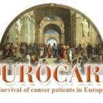 EUROCARE – 5: grandi differenze in Europa nella sopravvivenza al cancro
