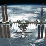 Stazione Spaziale, atterrato equipaggio Soyuz: sani e salvi