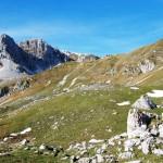 Franco Zunino e Giuseppe Rossi seppelliscono l'ascia di guerra