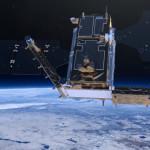 In orbita la prima sentinella del progetto Copernicus dell'ESA