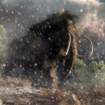 Fu un asteroide a provocare l'estinzione delle grandi faune durante l'Era glaciale?