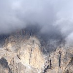 Il futuro nebuloso dei parchi nazionali italiani