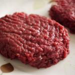 La carne rossa aumenta il rischio di cancro al seno