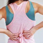 Sicuri che si tratti di fibromialgia? A breve lo sapremo con certezza