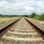 Ferrovie dimenticate d'Italia in festa