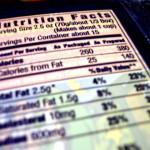 Mangiare di meno ha un effetto protettivo sui cromosomi