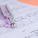 Musicoterapia ha effetti positivi sui giovani malati di cancro